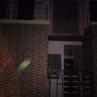 Sandhiya Villa 1bhk, hotel in Bharbharia