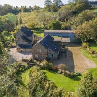Green Farm Cottage