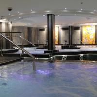 Hotel Spa Princesa Parc