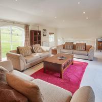 Host & Stay - Folkton Cottages