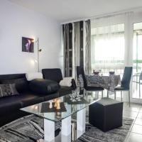 Apartment B 97, hotel in Dittishausen