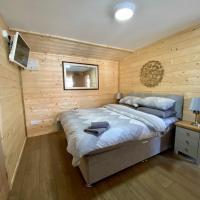 Southernwood - Wantage Road Lodge