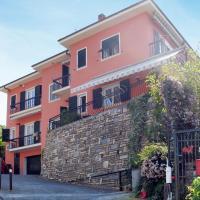 Locazione Turistica Degli Aranci - IMP385, hotel in Gorleri