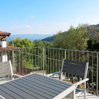 Locazione Turistica Casa del Castagno - NAT401, hotel a Pulfero