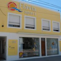 Apart Flavia