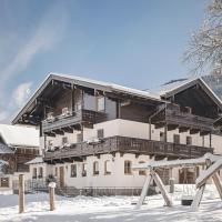 Kinderbauernhof Scharrerhof