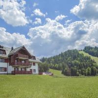 Apartmajsko naselje Ribniško Pohorje, hotel in Ribnica na Pohorju