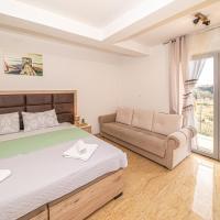Skadar lake Apartments Pajovic, hotel in Virpazar