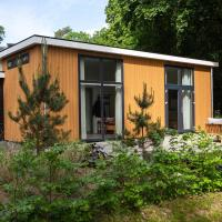 Holiday Home De Thijmse Berg-6