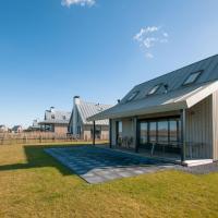 Holiday Home Oesterdam Resort-3