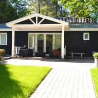 Holiday Home De Thijmse Berg-10