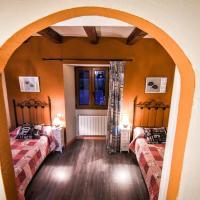 Die Besten Verfügbaren Hotels Und Unterkünfte In Der Nähe Von Melgar De Fernamental Spanien