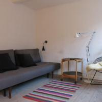 ApartmentInCopenhagen Apartment 1106