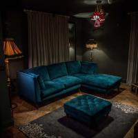 Le Petit Chateau - Self Contained Apartment