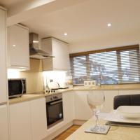 Letting Serviced Apartments - Sheppards Yard, Hemel Hempstead Old Town