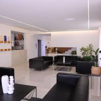 Casena Dei Colli, Sure Hotel Collection By Best Western