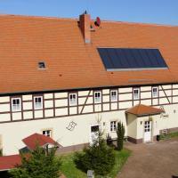 Pension Prietzel, Hotel in Dorf Wehlen