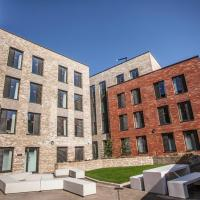 Relax by MPH, Smart Ensuites in Central Colchester