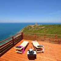 Torre Hotel - Adults Only