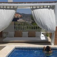 Villa Ellen Maria