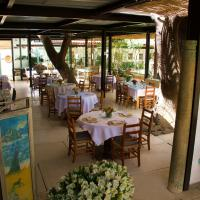 Hotel Casa Limon