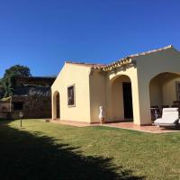 Holiday home in San Teodoro 38807