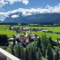 Apartment Bad Mitterndorf/Steiermark 432
