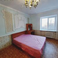 Апартаменты на Пролетарской 65