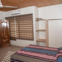 B&b and short stay facility