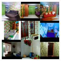 Квартира, отель в Белоярском