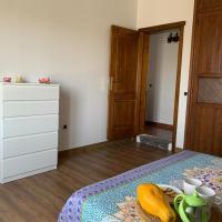 Pura vida, hotel in El Mojón