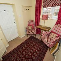 1 bedroomed Cottage near quay