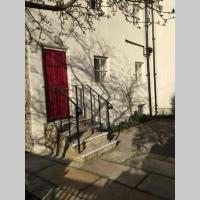 18th Century cottage in tranquil location, hotel in Barnard Castle