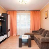 Квартира, отель в Белебее