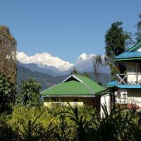 Chaayatal Heritage Home by StayApart