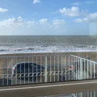 Beach House Self Catering and Accommodation