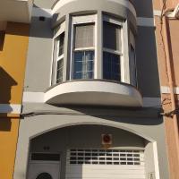Casa vacacional Lavernia, hotel near Castellon Airport - CDT, Cabanes