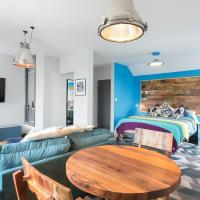 Farne Island Bed and Breakfast