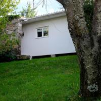 Casa do Galo / Galo House