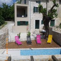 Holiday home in Porec/Istrien 10533