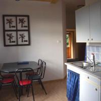 Apartments in Bublava/Erzgebirge 1704, hotel in Bublava