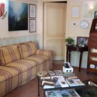 Apartment in Scheggino/Umbrien 24337, hotel a Scheggino