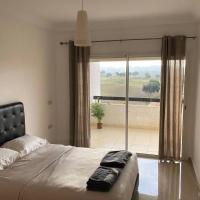 One bedroom Cosy Flat