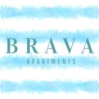 Apartments Brava