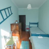 Chamich Guesthouse, hotel in Debed