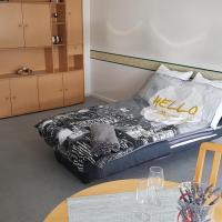 Appartement Lyon, Dardilly, Techlid vue sur les monts d'Or