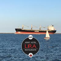 Lira Hotel & Restaurante