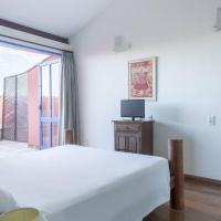 Hotel Villa Santo Antonio