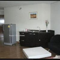 T8 Guest House Don Mueang Challenger, Located in Bangkok