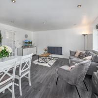 Suites by Rehoboth - Thames View - Woolwich